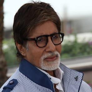 Amitabh Bachchan Net Worth 2019 » NetWorth ai