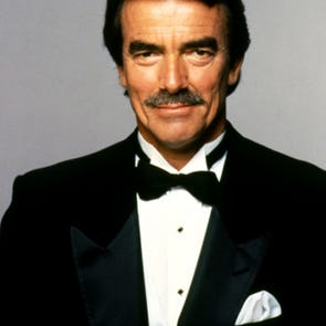 Eric Braeden Net Worth Networth Ai Christian gudegast (born february 9, 1970) is an american writer and filmmaker. networth ai