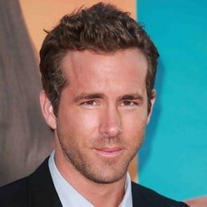 Ryan Reynolds Net Worth 2020 » NetWorth.ai