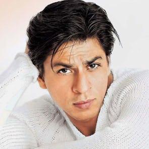 Shahrukh Khan Net Worth 2019 » NetWorth ai