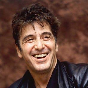 Al Pacino Net Worth 20...