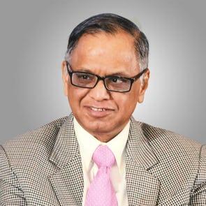 N R  Narayana Murthy Net Worth 2019 » NetWorth ai
