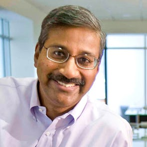 Kavitark Ram Shriram Net Worth 2019 » NetWorth ai