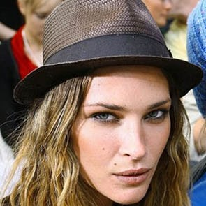 Erin Wasson Net Worth Networth Ai