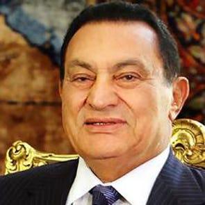 Hosni Mubarak Net Worth 2019 » NetWorth ai