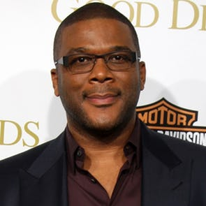 Tyler Perry Net Worth 2019 » NetWorth ai