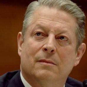 Al Gore Net Worth 2019 » NetWorth ai