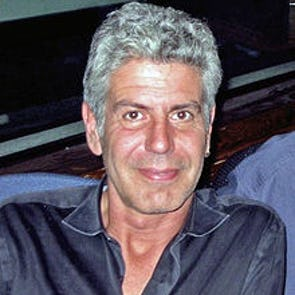 Anthony bourdain peabody 2014b.jpg