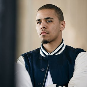 J  Cole Net Worth 2019 » NetWorth ai