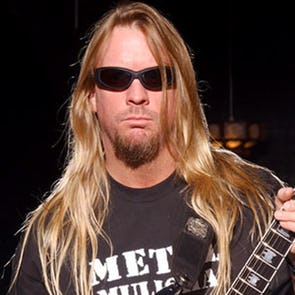 Jeff Hanneman f9e o.jpg