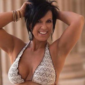 Vickie Guerrero 2013.jpg