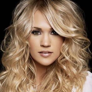 Carrie Underwood Net Worth 2019 » NetWorth ai