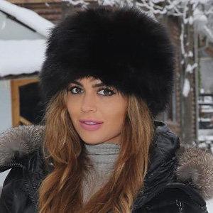 Carla Dibello