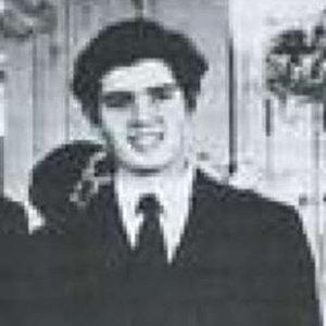 Christopher Stokowski