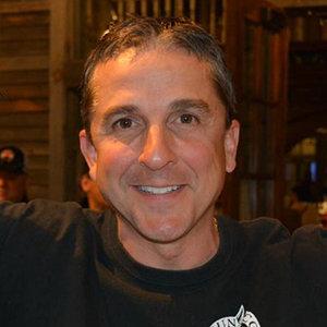 Dave Carraro