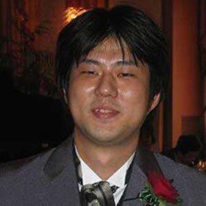 Eiichiro Oda Net Worth 2020 Networth Ai