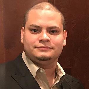 Jo Rivera