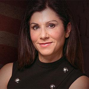 Noelle Nikpour