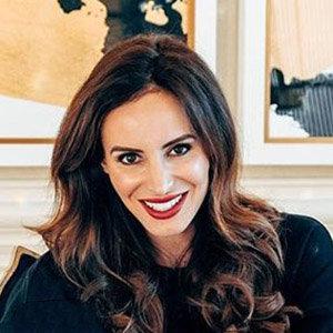 Samantha Busch
