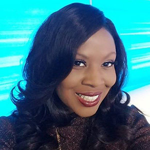 Sharon Lawson