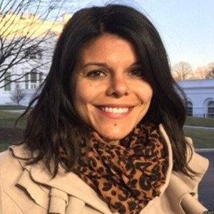 Vivian Salama